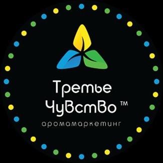 ИП Москвитина Маргарита Андреевна