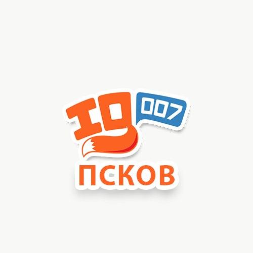 ИП Чертинова Алла Валерьевна