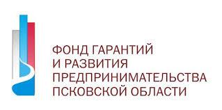 Предоставление поручительства АНО «ФГРП ПО» (МК)