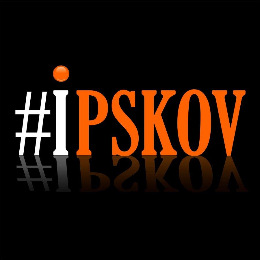 III Конференция по интернет-маркетингу «#iPskov 2019»