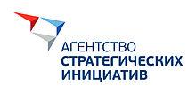 Псковская область улучшила свои позиции в Национальном инвестиционном рейтинге регионов