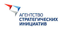 Дан старт конкурсу лучших практик и инициатив социально-экономического развития субъектов РФ