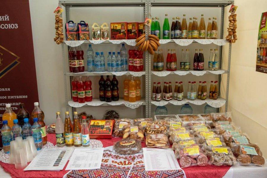 Впервые в Пскове прошла закупочная сессия