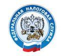 Электронный сервис ФНС для регистрации юрлиц