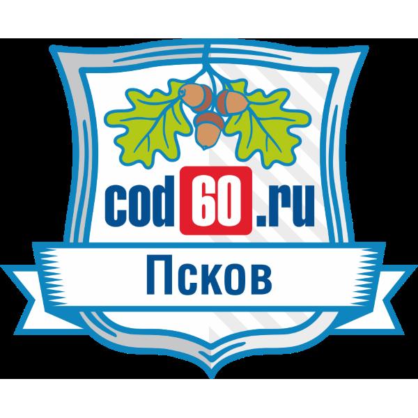 Центр для молодежных инициатив появится в Псковской области