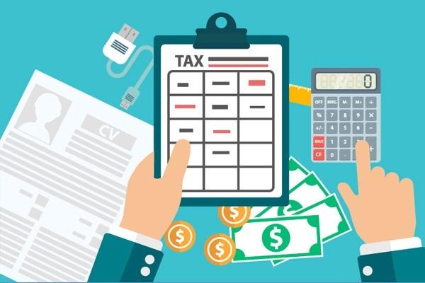 Организации МСП освободят от налогов