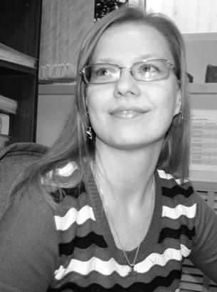 Марина Иванова: от кассира до бизнес-тренера