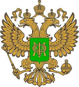 Минфин России: ИП не вправе платить фиксированные страховые взносы в бюджет авансом