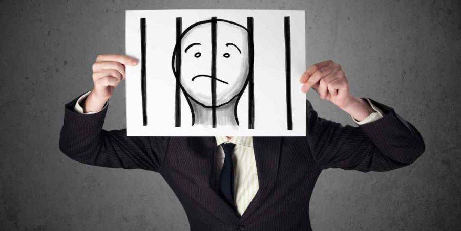 Чем грозит незаконное предпринимательство
