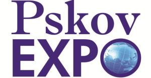 XXV универсальная выставка с международным участием «ПсковЭкспо-2018»
