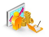Региональное соглашение о минимальной заработной плате в Псковской области вступило в силу