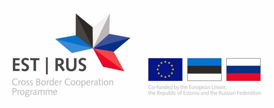 Подписан грантовый контракт по реализации первого из шести крупномасштабных проектов с участием партнеров Псковской области в рамках программ «Россия – ЕС» на период 2014 – 2020 гг.