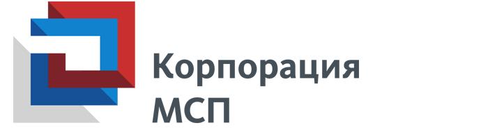 АКРА присвоило корпорации МСП кредитный рейтинг AAA(RU) со стабильным прогнозом