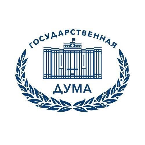 Госдума приняла в I чтении законопроект о регулировании социального предпринимательства