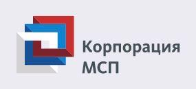 Корпорация МСП подписала с Фондом развития промышленности соглашение о сотрудничестве